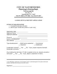 Sample Maintenance Contract Template Landscaping Contract Template Lawn Maintenance Contract Sample 9