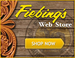 Fiebings Suede Dye Color Chart A Guide To Using Fiebings Leather Dye Shop For Leather