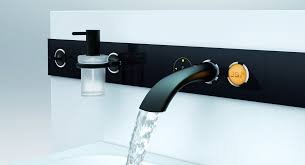 Best Luxury Bathroom Fittings Blogs Archh - Jaguar bathroom