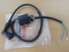 motorcycle electrical ignition for honda cl70 ignition coil honda z50 ct70 c70 cl70 xl70 sl70 s90 c90 moped scooter nos