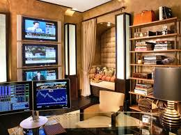 home ofice great office design. besthomeofficedesignbethebestand home ofice great office design n