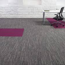 carpet tiles home. Carpet Squares For Home Office Cheap Peel And Stick Tiles Residential Grey Contemporary O