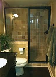 simple half bathroom designs. Simple Half Great Design Ideas For A Half Bathroom And Small  Home Decor In Simple Designs S