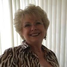DeAnn Smith (dixiebel) on Pinterest