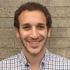 Aaron Wiener - Address, Phone Number, Public Records   Radaris