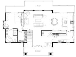 small open floor plans open floor plans for small homes wonderful ideas open floor plans for