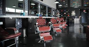 Review of Top 10 Barber Chairs \u2014 Which Is the Best One to Buy?