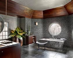 Bathroom Color Combinations Contemporary With Beige Floor Tile Bathroom Color Combinations