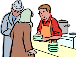 Soup Kitchen Kitchens In Suffolk County