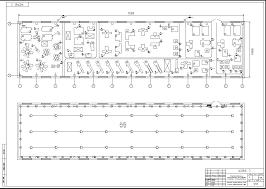 Дипломная работа эсн и эо участка токарного цеха Скачать чертежи  Дипломная работа эсн и эо участка токарного цеха