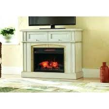 fireplace tv stand with mount modern wall units awesome stands living room furniture the home depot