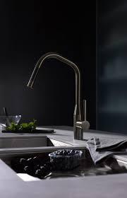 Dornbracht Kitchen Faucets Image 1 Dornbracht Kitchen Faucets Home Design Contemporary