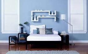 blue bedroom colors. Wonderful Bedroom Bedroom Colors Ideas Brown And Blue Bedroom Paint Ideas For Blue