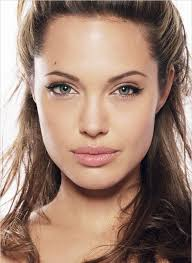 Angelina Jolie Hair Style angelina jolie hairstyle a hollywood analysis 1908 by stevesalt.us