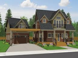 Small Picture Home Design Design Your Own Home Online Home Design Ideas