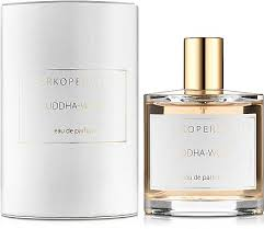 ROZETKA | Парфюмированная <b>вода Zarkoperfume Buddha</b>-<b>Wood</b> ...