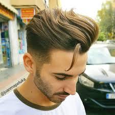 2016 2017 流行のトレンド髪型はコレだ Dcollection