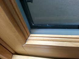 Awning  Blinds How To Install Rockwell Wells Design For U Home Blinds For Andersen Casement Windows