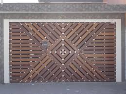 unusual door designs from brazil part 2 garage doors with style core77
