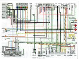 wiring diagram honda d wiring wiring diagrams