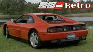 Shop, watch video walkarounds and compare prices on ferrari 348 listings. Ferrari 348 Tb Ts The Ultimate Guide