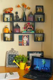 Small Picture 25 best Eclectic wall decor ideas on Pinterest Eclectic vintage