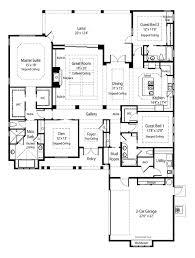 Best 25 Open Floor Plan Homes Ideas On Pinterest  Pole Barn Country Style Open Floor Plans