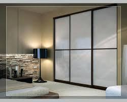 sliding mirrored closet doors panel sliding closet doors closet doors sliding mirrored closet doors for bedrooms