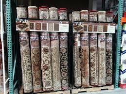 large size of costco area rugs costco area rug rugs 8 12 canada 5 costco area