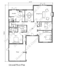 self build houses on bright idea home design plans uk 10 single neat design home plans uk 9 17 best ideas about house on