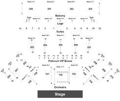 Oakdale Theatre Ct Seating Chart Buy The Elf On The Shelf A Christmas Musical Wallingford