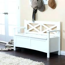Hall Storage Bench And Coat Rack Hall Storage Bench Seat Storage Bench Entryway Bench Entryway 87