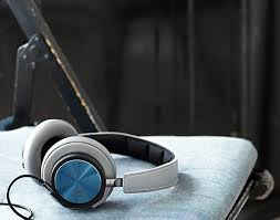 bang and olufsen h6 headphones. bang \u0026 olufsen reveals special edition beoplay h6 headphones and