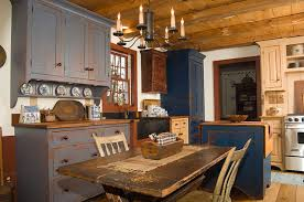 Kitchen Cabinet Painting Guide