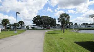 we also offer mobile home s and vacation als so why wait make you reservation with us today