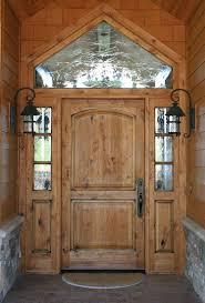 Front Doors Winsome Barn Front Door Best Idea Pottery Barn Front