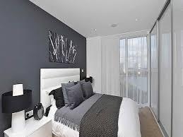 grey blue paint colorsBest Light Grey Paint Color Exquisite Best Light Gray Paint Colors