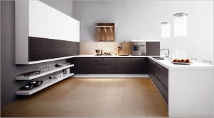 Modern Kitchen Cabinets Design ~ Kitchen