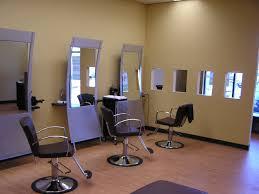 Hair And Nail Salon Design Nail Salon Interior Design Small Space Ideas Room And