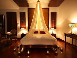 romantic bedroom for honeymoon. Romantic Bedrooms For Honeymoon And Tips Creating A Bedroom Valentines Day