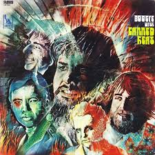 <b>Canned Heat</b> Albums: songs, discography, biography, and listening ...