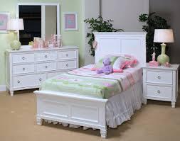New Classic Bedroom Furniture Tamarack White New Classic Furniture