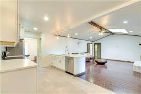 galley kitchen remodel small galley kitchen with removed wall galley kitchen design ideas australia