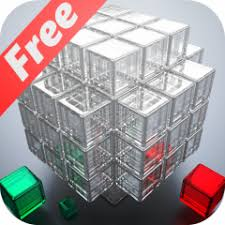 Edm Apk For Dominator Cube Android Download Buttonbass Aptoide dgaRW8U8
