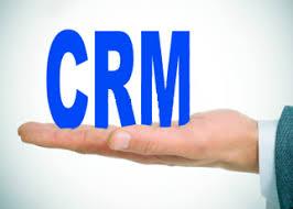 Resultado de imagen para provider crm