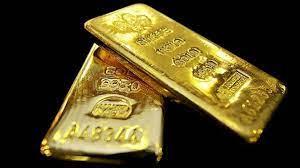 Son dakika... Altın fiyatları ne kadar oldu? Ons altın fiyatlarında  toparlanma başladı