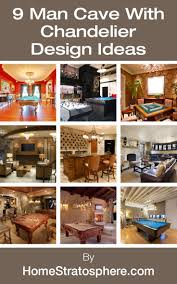 18 best Man Cave Ideas images on Pinterest | Play rooms, Billiard ...