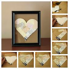 Small Picture diys for your room Wall Art DIY Decoration Ideas for your