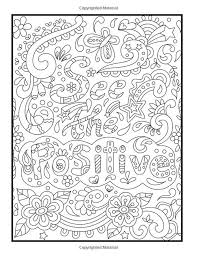 Small Picture Get This Adults Printable Summer Coloring Pages 77430