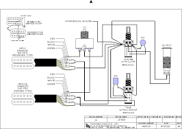joe satriani wiring diagram joe database wiring diagram images joe satriani wiring diagram joe home wiring diagrams